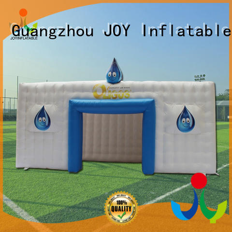 inflatable marquee for sale trendy shelter house Inflatable cube tent manufacture