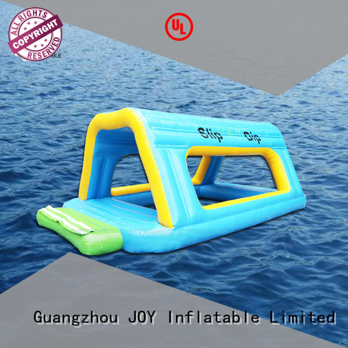 inflatable water park for sale for children JOY inflatable