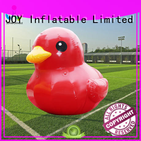 JOY inflatable apple air inflatables inquire now for children