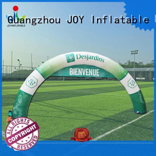 JOY inflatable inflatables for sale supplier for children