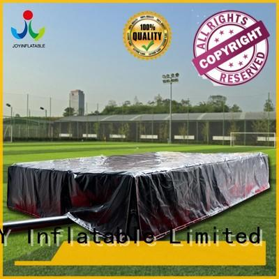 JOY inflatable inflatable air bag series for outdoor