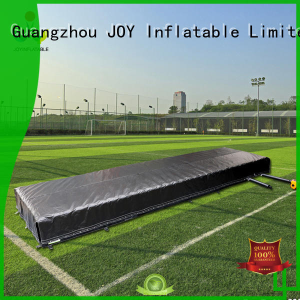 JOY inflatable fall giant inflatable bag directly sale for outdoor