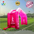 best sale JOY inflatable Brand Inflatable advertising tent