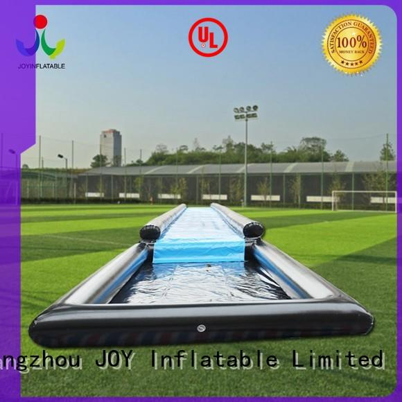 kids inflatable water slide adult inflatable water slide beach company