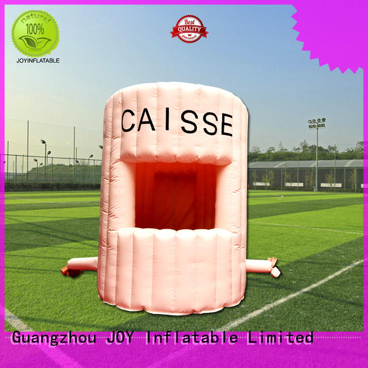 inflatable tent manufacturers igloo outdoor blow up igloo activities company