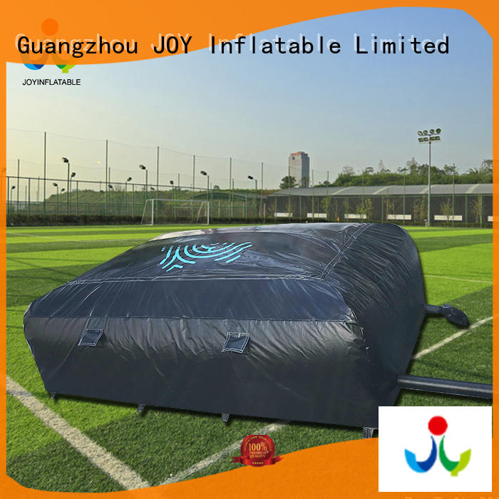 JOY inflatable from China for child