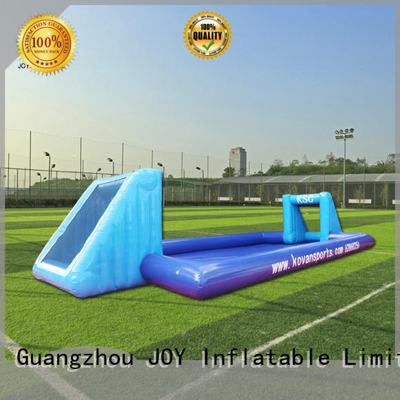 field hot selling mechanical bull for sale popular JOY inflatable company