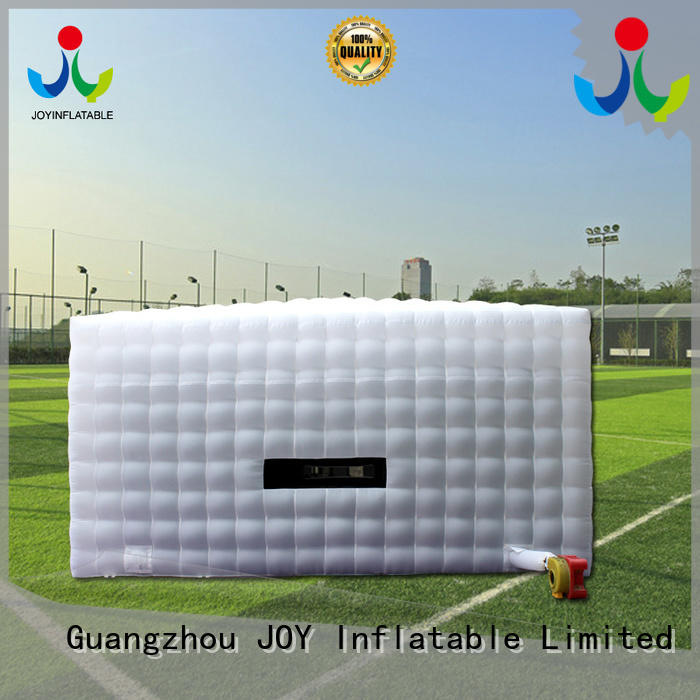 inflatable marquee for sale trendy house Bulk Buy air JOY inflatable