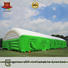 tents inflatable giant tent series for outdoor