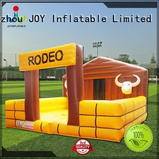 JOY inflatable Brand best inflatable sale inflatable games