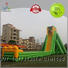 inflatable slide hot selling JOY inflatable Brand inflatable water slide