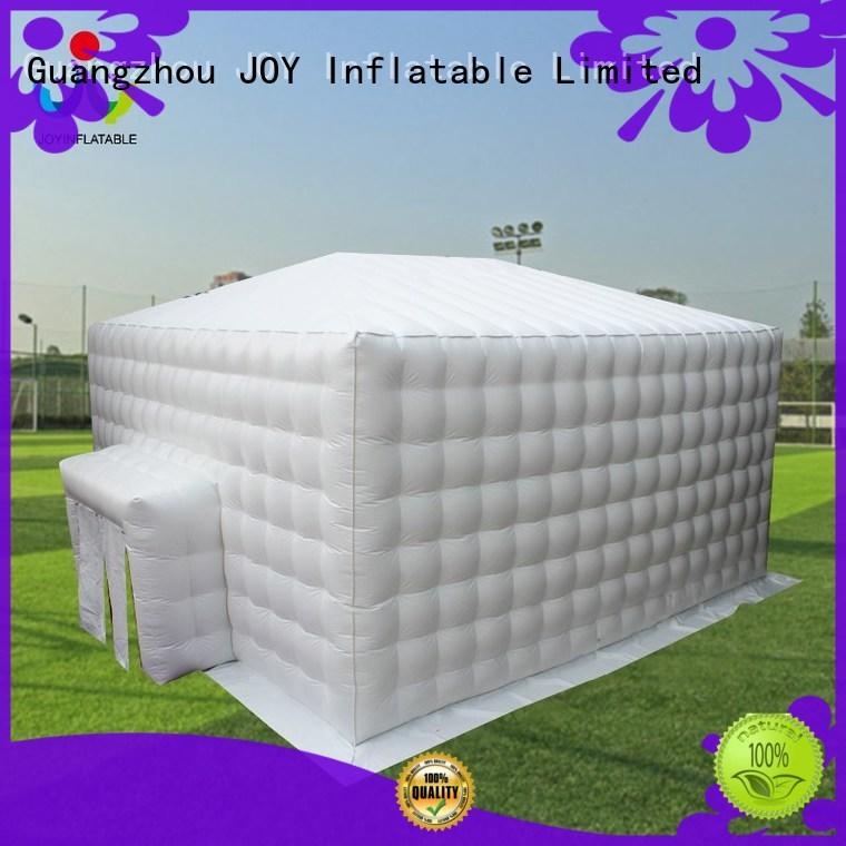 JOY inflatable printing instant inflatable marquee joyinflatable for kids