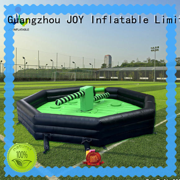 inflatable bull for outdoor JOY inflatable