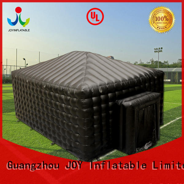inflatable tents for sale for outdoor JOY inflatable