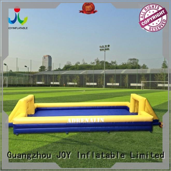 JOY inflatable inflatable bull manufacturer for children