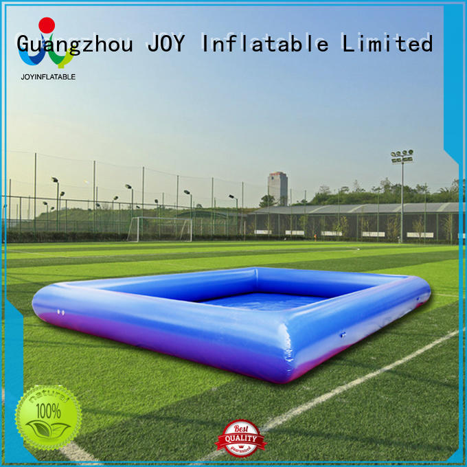 sport fun inflatables wholesale for kids