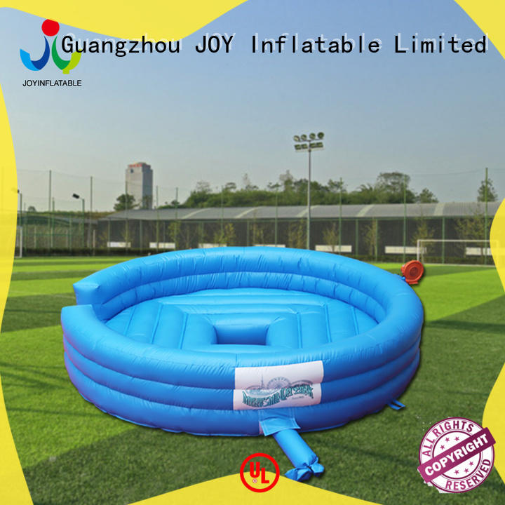 air inflatable sports manufacturer for kids