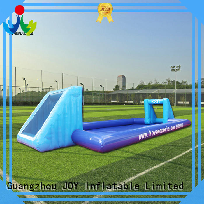 JOY inflatable inflatable sports series for children