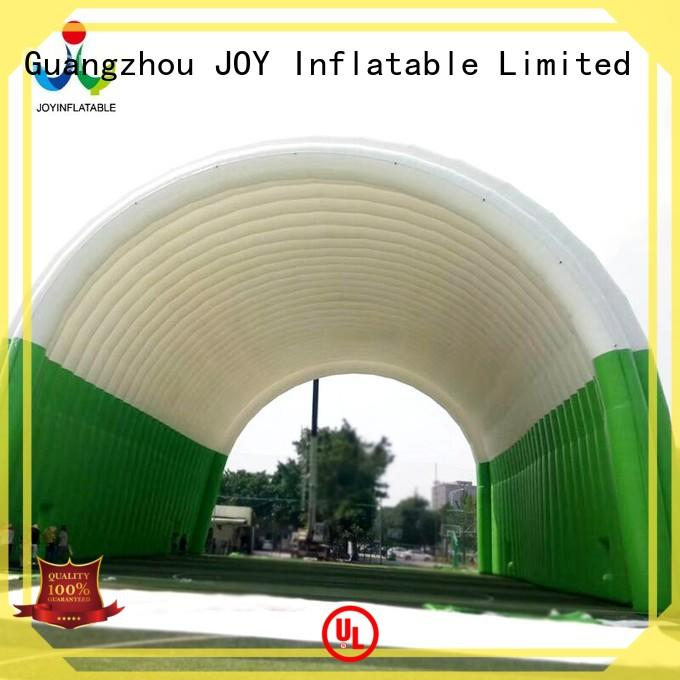 blow up tents for sale clear tent inflatable giant tent outdoor JOY inflatable Brand