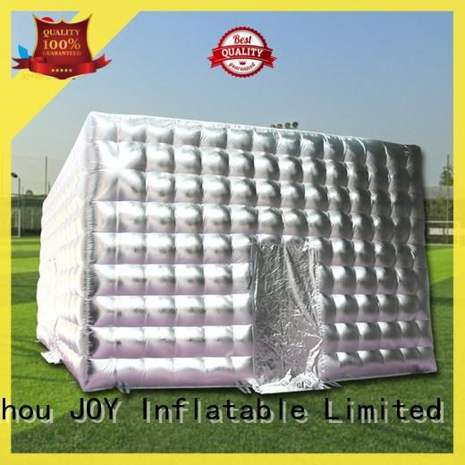 advertising inflatable festival tent series for outdoor JOY inflatable