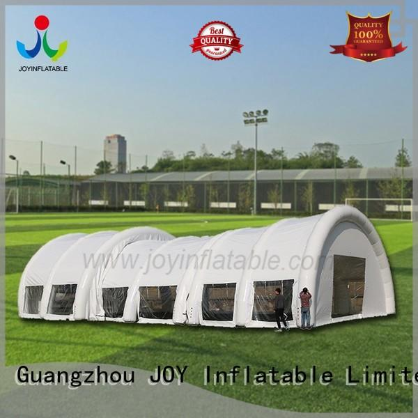 blow up tents for sale large inflatable giant tent JOY inflatable Brand