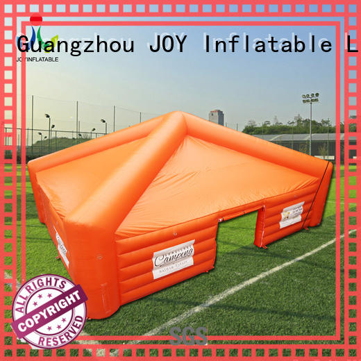 fun inflatable cube marquee wholesale for child