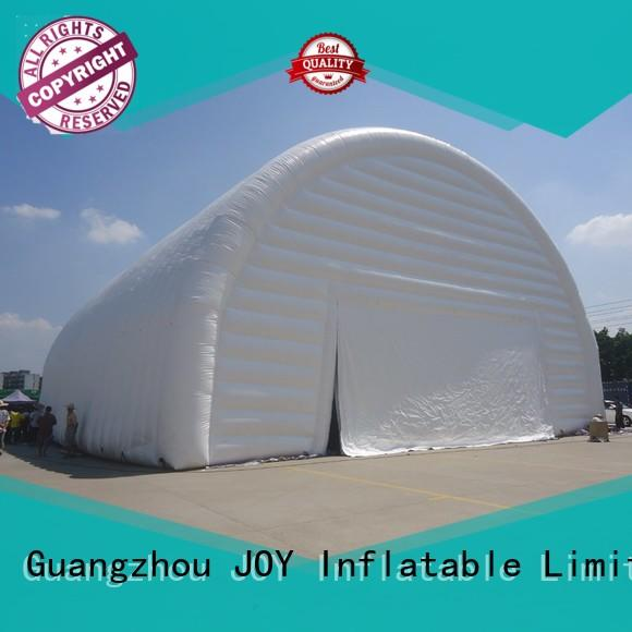 advertising inflatable party tent