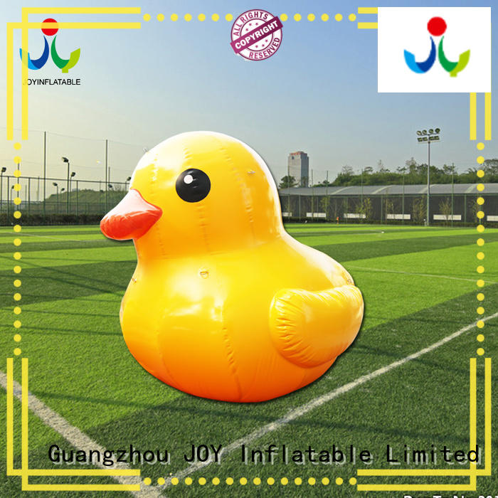 JOY inflatable Inflatable water park inquire now for kids