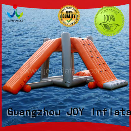 bridge floating water park factory price for child