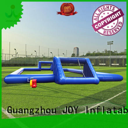 JOY inflatable mix inflatable games customized for children
