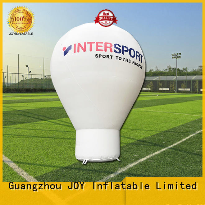 pvc giant balloons directly sale for outdoor