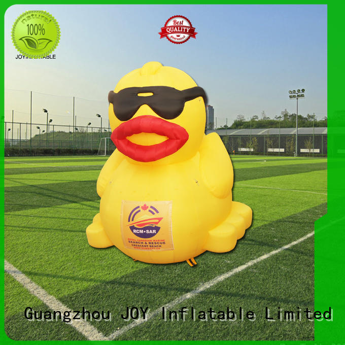 JOY inflatable inflatables water islans for sale with good price for outdoor