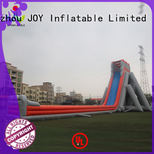 kids inflatable water slide inflatable beach dock inflatable water slide manufacture