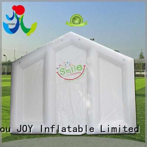 inflatable marquee for sale sale stage Warranty JOY inflatable