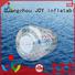 Quality JOY inflatable Brand  high quality popular