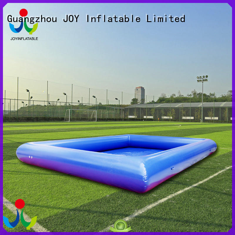 JOY inflatable fun inflatables factory price for outdoor