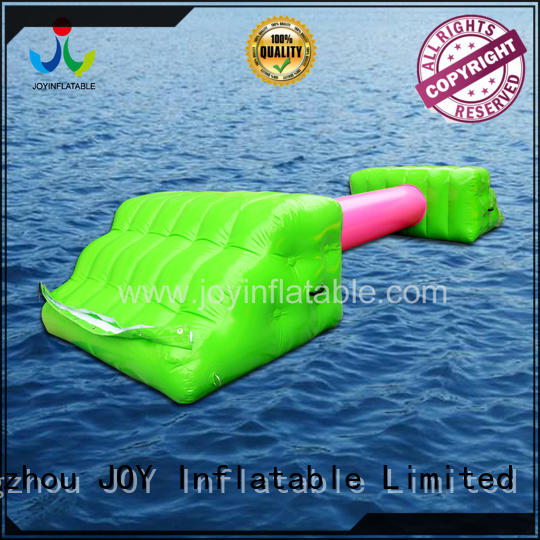 inflatable trampoline wholesale for kids JOY inflatable
