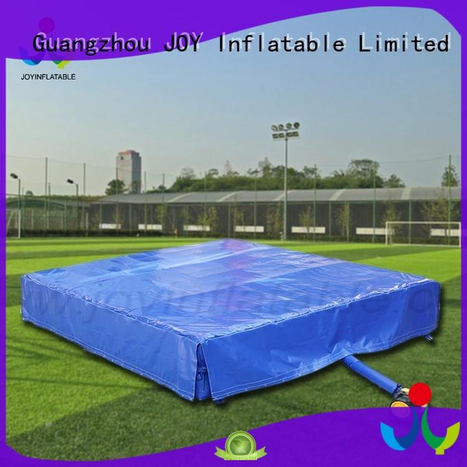 acrobag directly sale for children JOY inflatable