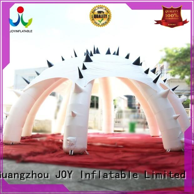 inflatable tent manufacturers led sale blow up igloo cloth company