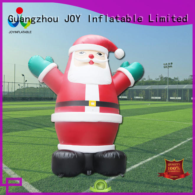 JOY inflatable game giant inflatable design for kids