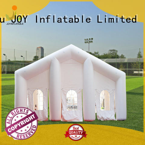 1175 sale pvc JOY inflatable Brand inflatable marquee for sale factory