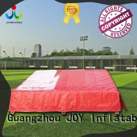 acrobag manufacturer for outdoor JOY inflatable