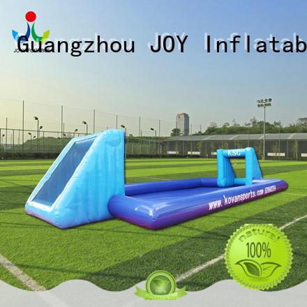JOY inflatable huge mechanical bull riding manufacturer for children
