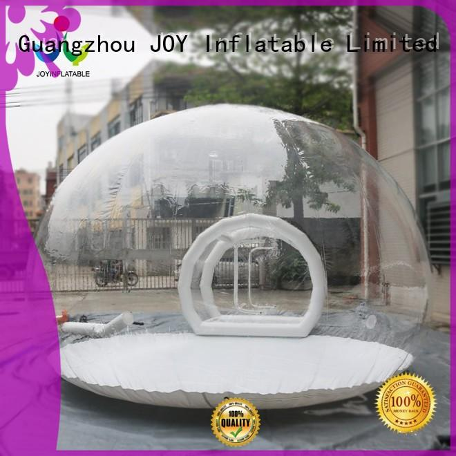 blow  JOY inflatable Brand