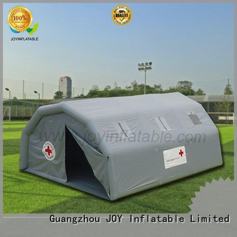 JOY inflatable tents pop up medical tent for kids