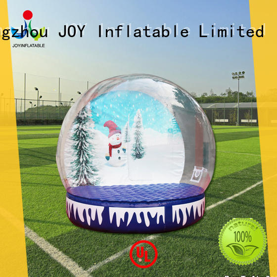 balloon inflatables water islans for sale inquire now for outdoor