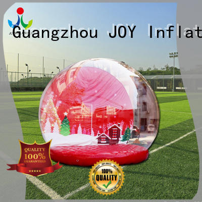 floating air inflatables inquire now for child