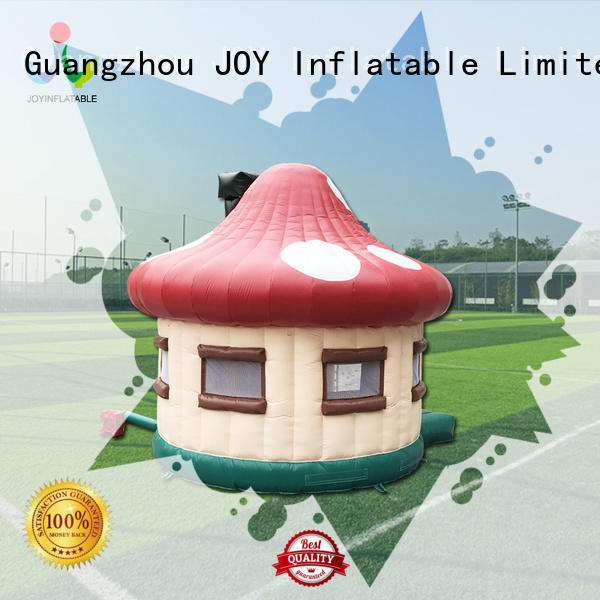 igloo weight double JOY inflatable Brand inflatable tent manufacturers factory