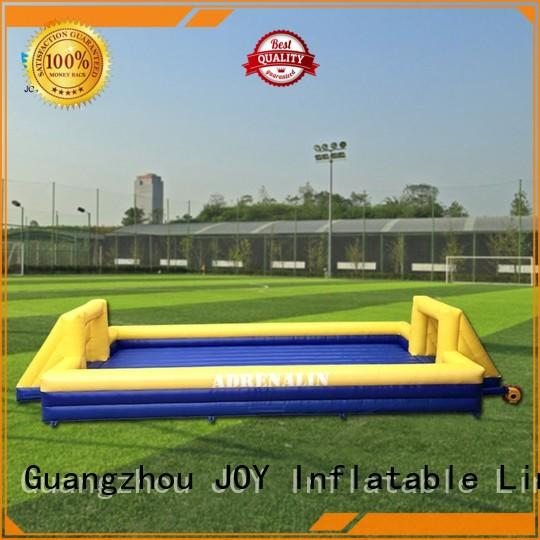 riding inflatable rodeo bull manufacturer for kids