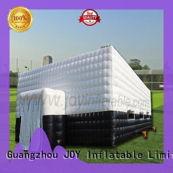 games inflatable house tent factory price for kids